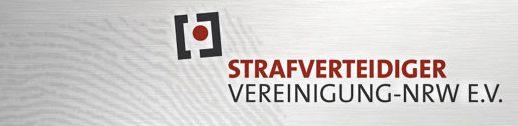 Strafverteidigervereinigung NRW