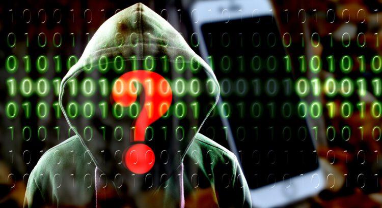 EncroChat Verteidigungsansaetze Strafverteidiger
